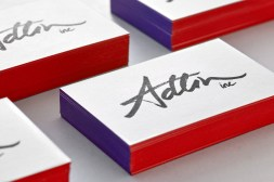 09-Adlin-Inc-Edge-Painted-Business-Cards-by-Apartment-One-on-BPO1