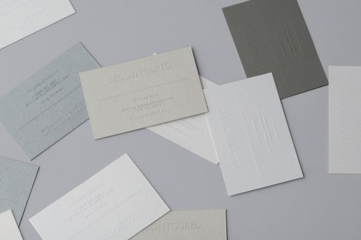 10-Decontoured-Blind-Embossed-Business-Cards-by-Bunch-on-BPO