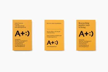 12-Adisgladis-Visual-Identity-and-Yellow-Business-Cards-by-Bedow-on-BPO
