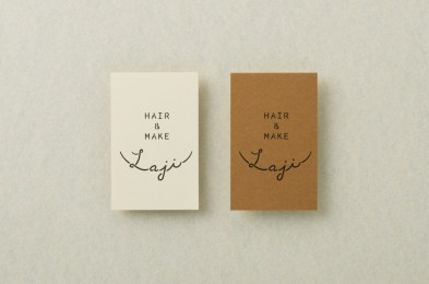 16-Hair-and-Make-Laji-Business-Cards-by-UMA-on-BPO
