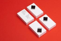 Branding-Reel-by-Richards-Partners-BPO