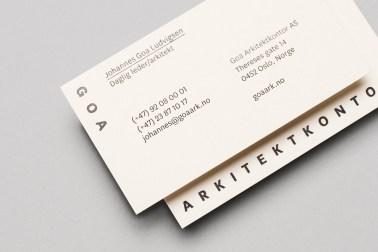 Goa_Arkitektkontor_Business_Card_by_Heydays_on_BPO_0311