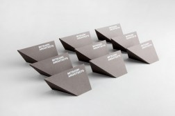 Mitsuori-Architects-White-Digitally-Printed-Business-Cards-by-Hunt-Co-on-BPO