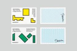 Poseidon-Branding-by-Kokoro-and-Moi-on-BPO