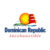 dominicanrepublic