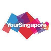 singapore_2