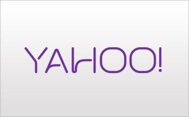 30 дней изменений Yahoo