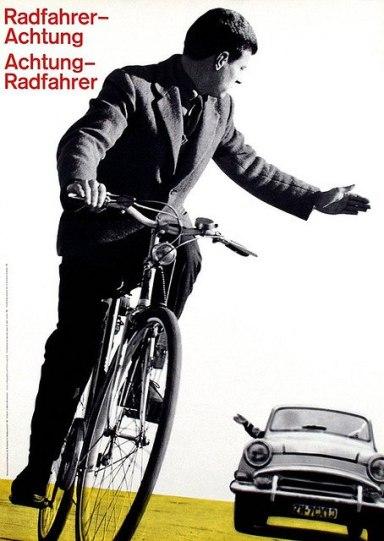Йозеф Мюллер-Брокманн (Josef Muller-Brockmann)