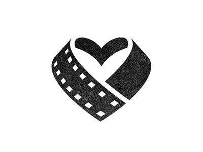 10 логотипов, высоко оцененных дизайн-сообществом
