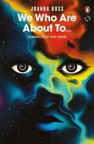 Книжные обложки призёры премии The Academy of British Cover Design (ABCD)
