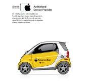 Гайдлайны Apple 2013 года