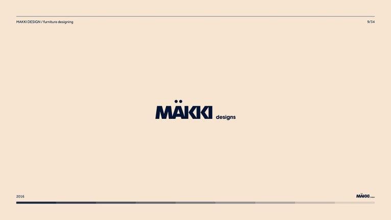 Логотипы Марчина Усарека (Marcin Usarek) из Польши