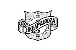 Логотипы Алексиса Тырсы