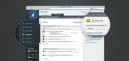 5 бесплатных PSD-шаблонов луп для эффектной демонстрации дизайна сайта или интерфейса