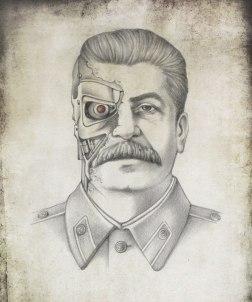 No Politics. Just a Joke. Виктория Царькова. www.tsarkova.com #awd_illustration