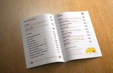 9 примеров отличного дизайна меню