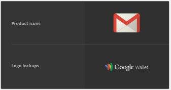 Гугловские визуальные гайдлайны