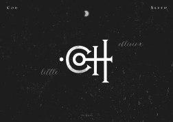 «Ночь магическая» — экспериментальные знаки