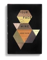 12 лучших книжных обложек 2014 года по версии Нью-Йорк Таймс