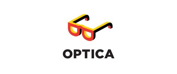 Влад Лих. Айдентика оптики.