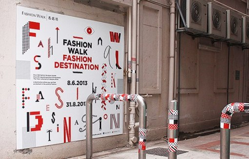 Fashion Walk Fashion Destination