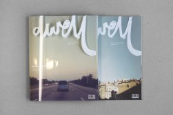 Dwell — Coastal Cities Revisited