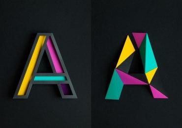 Lobulo Design