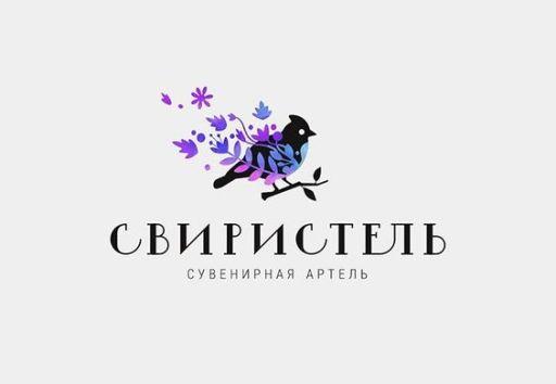 Избранные работы Дениса Башева