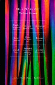 10 обложек американских нон-фикшн книг с хорошим дизайном