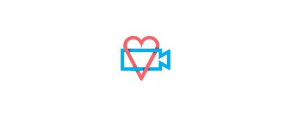 Логотипы агентства Анаграма