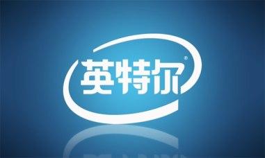 Китайские адаптации западных логотипов