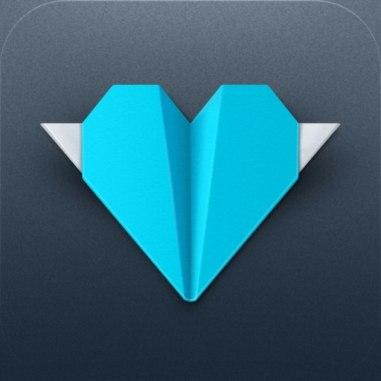 8 добротных iOS иконок