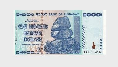 На «Лук Эт Ми» интересный материал про банкноты с необычным дизайном