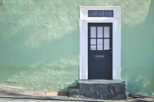 Picjumbo.com — бесплатный фото-сток.