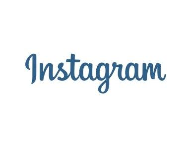 Инстаграм обновляет логотип