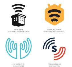 Лого-тренды 2014
