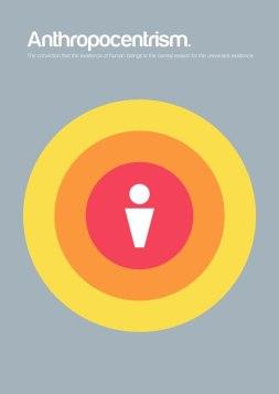 Минималистские постеры лондонского графического дизайнера Джениса Карерраса (geniscarreras.