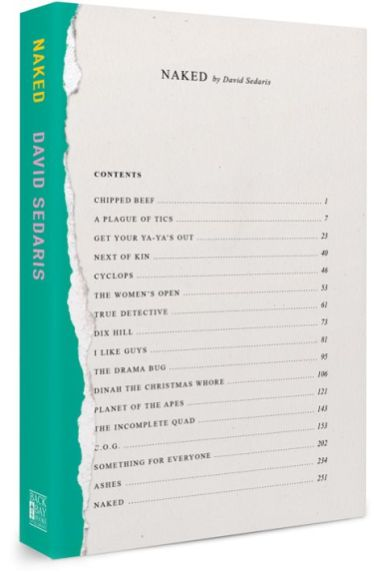 10 великолепных книжных обложек