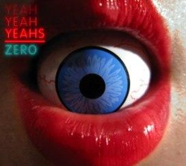 10 крутых обложек музыкальных альбомов