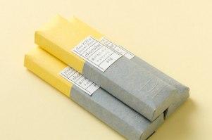 8 примеров классного дизайна упаковки