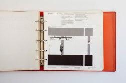 Графические стандарты нью-йоркского метро (180 стр.)
