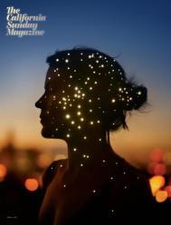 Журнал «Тайм» выбрал лучшие журнальные обложки прошлого года