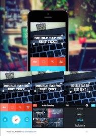 Книга мобильных трендов 2014