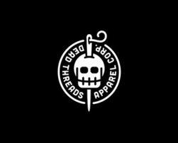 Логотипы и лого-идеи Майкла Шпица