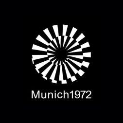 Logoarchive — авторский инстаграм-канал дизайнера Ричарда Бэйрда, в котором публикуются лучшие логотипы за всю историю дизайна