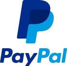 ПэйПал обновил логотип. Отлично.