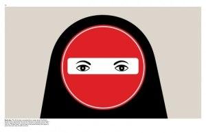 Авиноам Нома Бар, (родился в 1973 году в Израиле ) известный графический дизайнер .