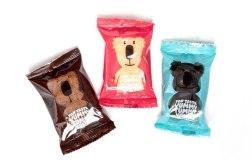 Yummy Tummy Koalas by Landor