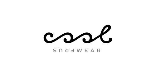 10 свежих логотипов