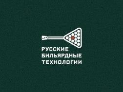Логотипы Влада Смолкина
